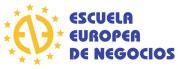 Campus Escuela Europea de Negocios